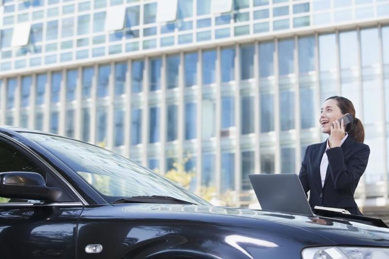 How Boston Car Services Can Be Beneficial For Business Travellers