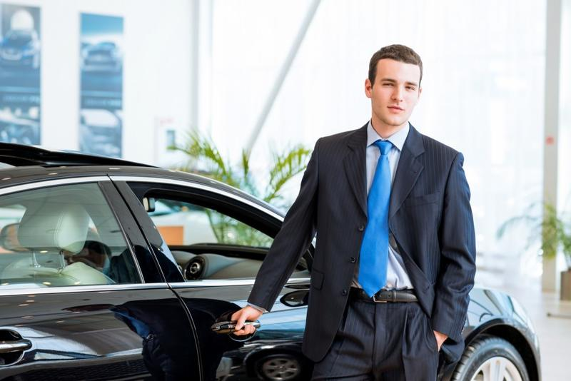 How Boston Limo Service Can Help During Corporate Road Shows?