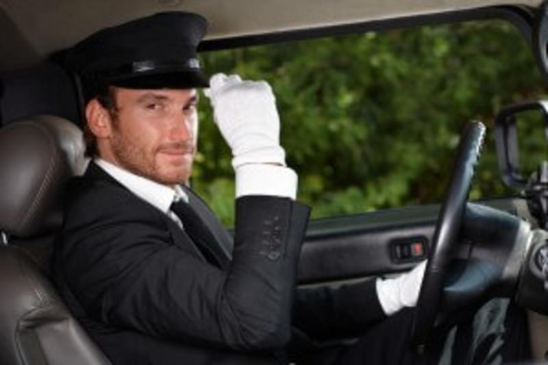 Limo Service, Airport Car Service