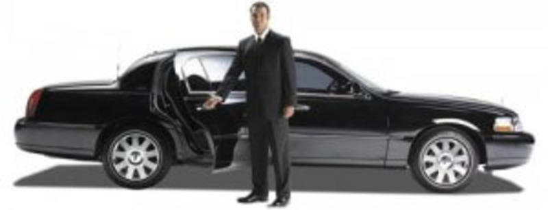 Boston Car Service, find the right one