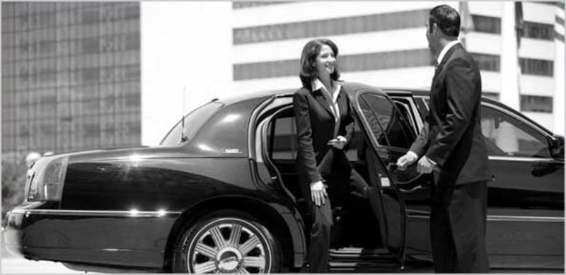 Boston Logan Car Service Ноw tо Select а Good Airport Limo Service