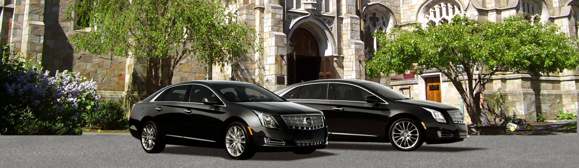 Boston MA to Newport RI Airport Car and Limousine Services